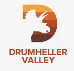 Drumheller Valley